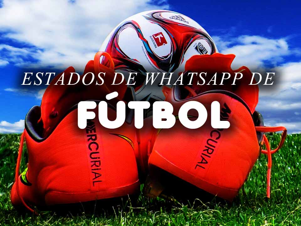 whatsapp de escorts deporte
