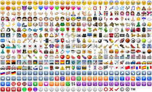 emoticonos whatsapp