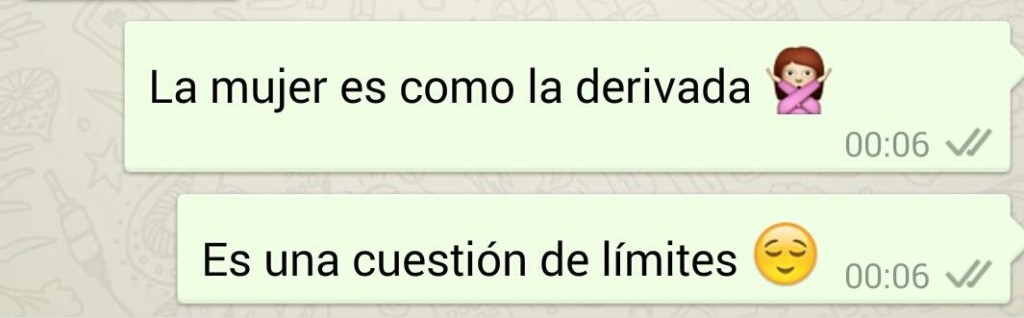 frases whatsapp